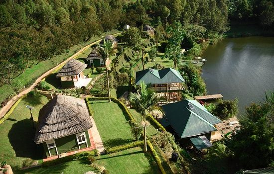 Are you looking for a place to stay on your Lake Bunyonyi safari – Uganda safari News