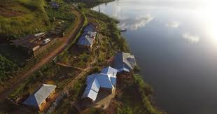 Lake Bunyonyi Rock Resort- A Must Visit Place on a Uganda Safari