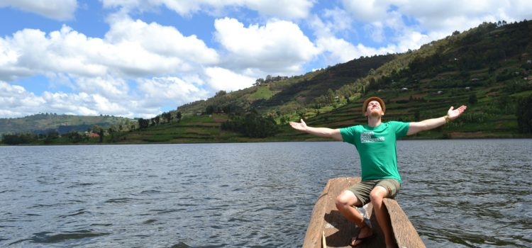 Unmask Lake Bunyonyi's painful past on your safari Uganda – Uganda safari News