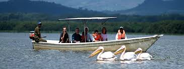 3 Days Lake Mburo Fishing Safari Uganda Safari / 3 Days Uganda Fishing Safari in Lake Mburo Park