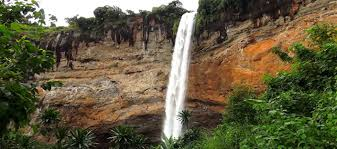 3 Days Mt Elgon Hiking Safari Uganda Safari / 3 Days Uganda Hiking Safari to Mt Elgon National Park